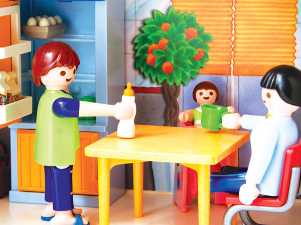 塑胶玩具喷漆,塑胶玩具喷漆作用是如何呢
